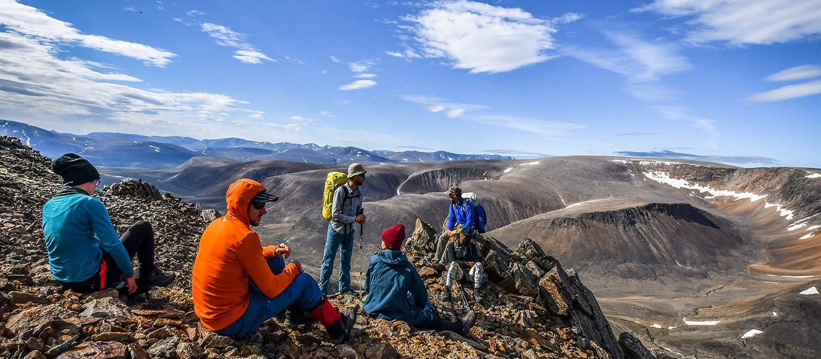 5-destinations-hors-des-sentiers-battus-quebec-parc-nunavik-quebec-le-mag