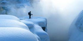 7-commandements-hiver-quebecois-geant-chute-aux-galets-saguenay-lac-saint-jean-quebec-le-mag