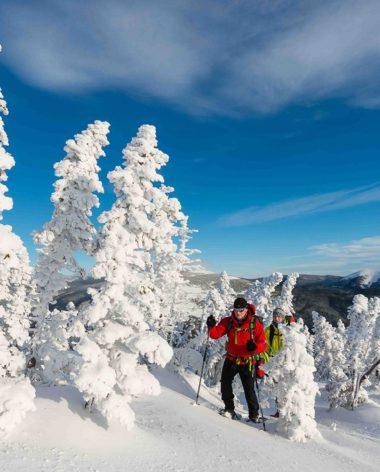 adrenaline-hiver-quebec-quebec-nature-randonneesquebec-le-mag
