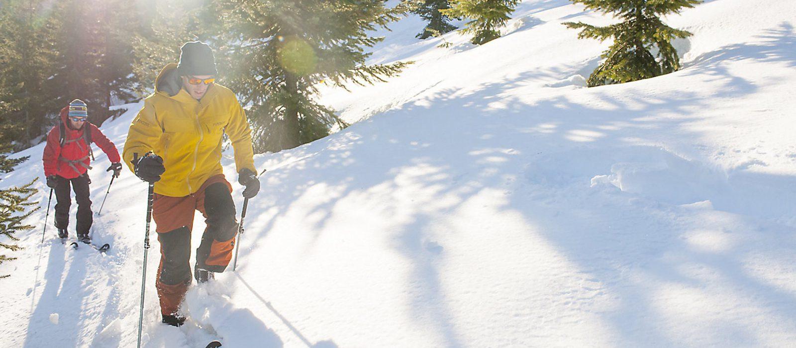 adrenaline-hiver-quebec-ski-nordique-quatre-nature-quebec-le-mag
