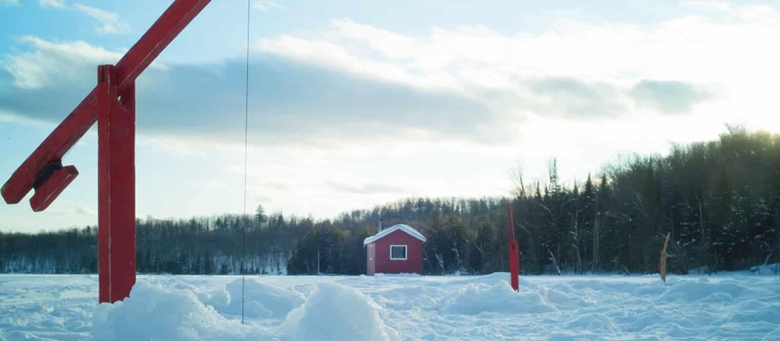 adrenaline-hiver-quebec-pourvoirie-lac-berval-quebec-le-mag