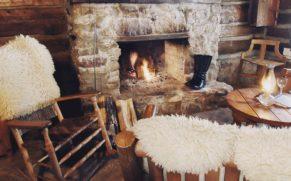 cabane-a-sucre-sucrerie-de-la-montagne-quebec-le-mag