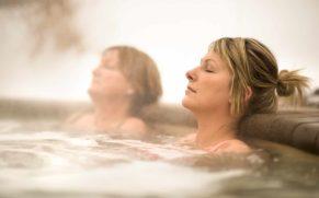 chalet-spa-natur-eau-quebec-le-mag