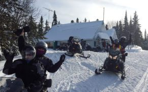 organisation-quebec-hors-circuit-centre-activites-hiver-ete-saguenay-lac-saint-jean-quebec-le-mag