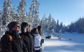 organisation-quebec-hors-circuit-quebec-hors-circuit-centre-activites-hiver-ete-saguenay-lac-saint-jean-quebec-le-mag