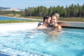 noah-spa-thetford-mines-beauce-tourisme-relax-quebec-le-mag
