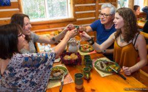 site-traditionnel-huron-wendat-repas-quebec-le-mag