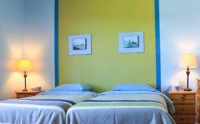 le-phare-ile-verte-bas-saint-laurent-chambre-quebec-le-mag