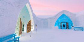 hotel-de-glace-quebec-parc-aquatique-village-vacances-valcartier-quebec-le-mag