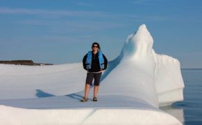 icebergs-voyage-coste-agence-voyage-quebec-le-mag