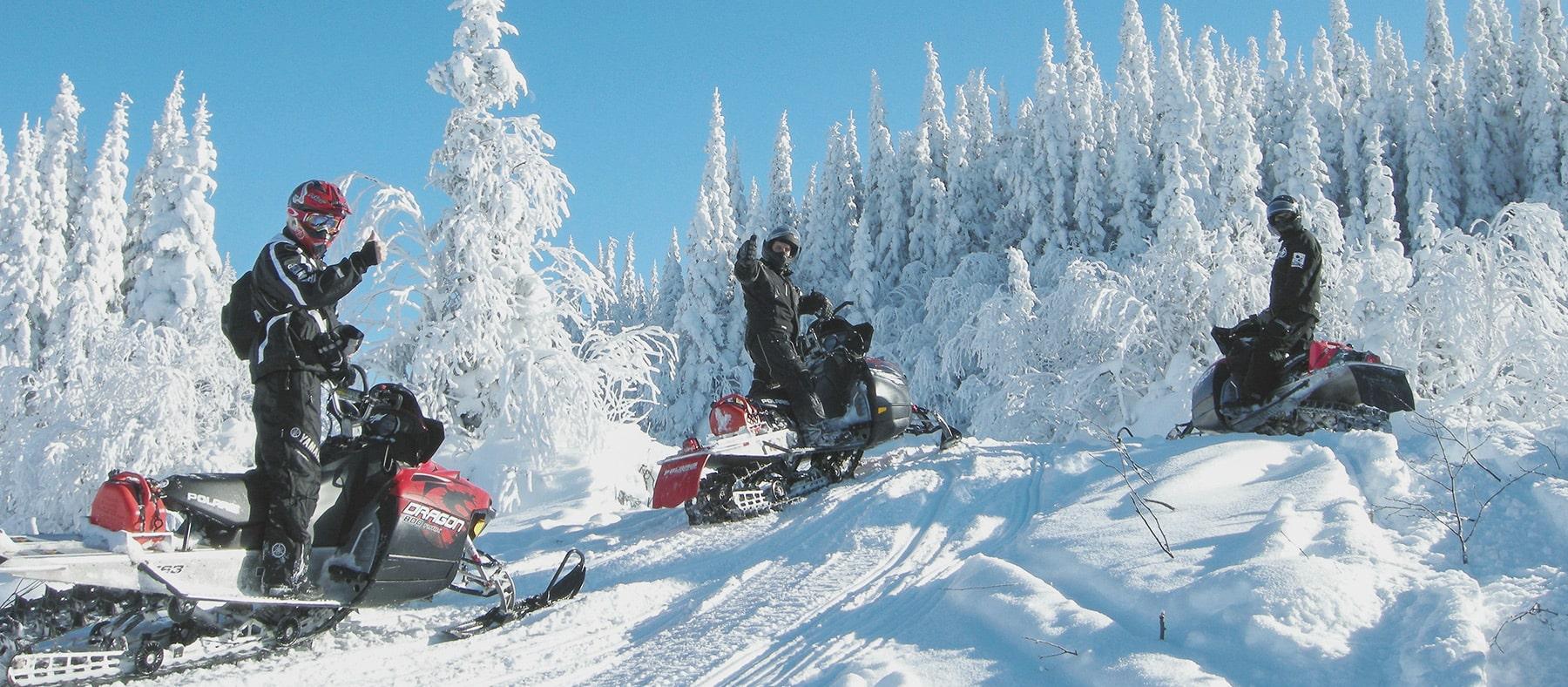 mont-valin-martial-tremblay-tourisme-saguenay-lac-saint-jean-quebec-le-mag