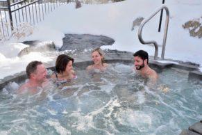 noah-spa-scott-en-beauce-tourisme-relax-quebec-le-mag