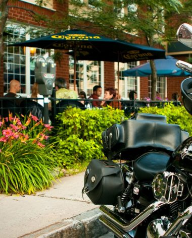 quebec-en-moto-cinq-route-dexception-tourisme-quebec-le-mag