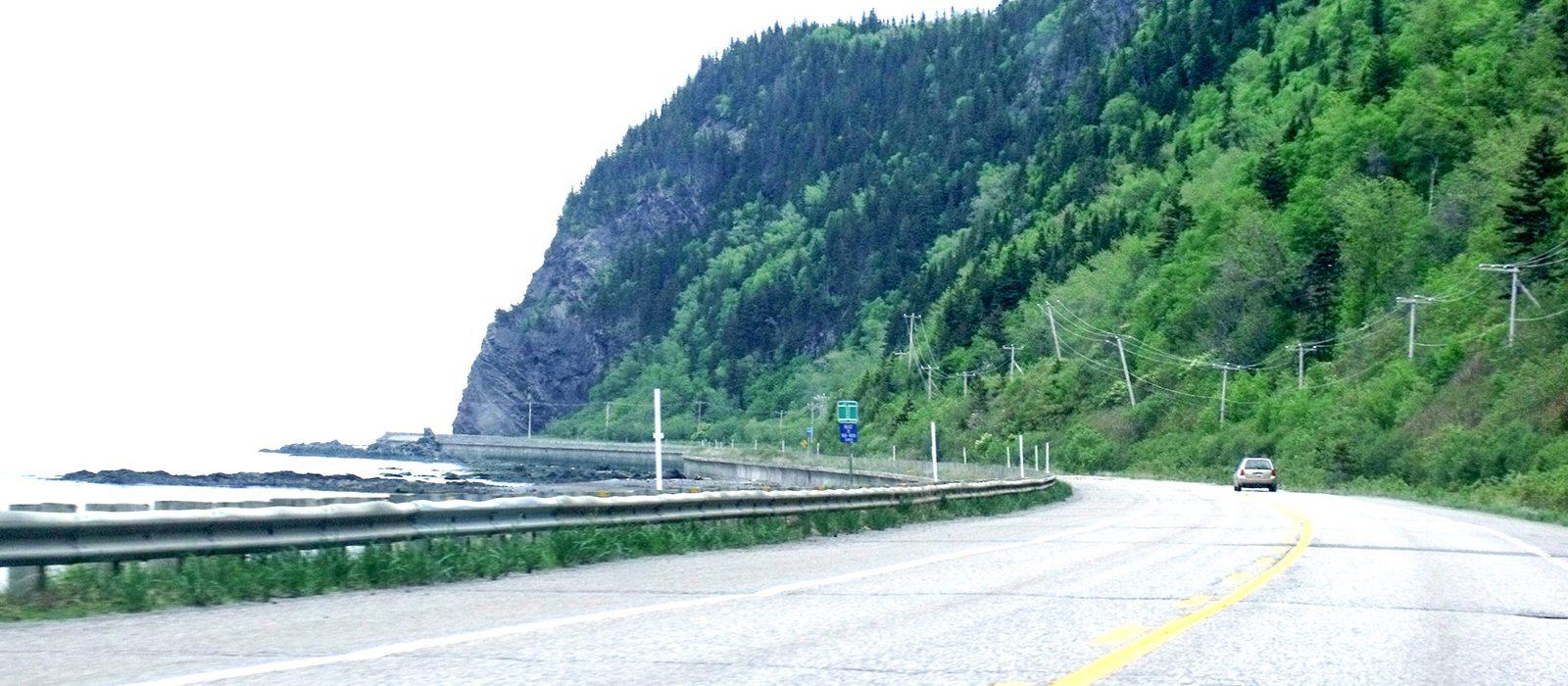 quebec-en-moto-six-routes-dexception-tourisme-gaspesie-quebec-le-mag