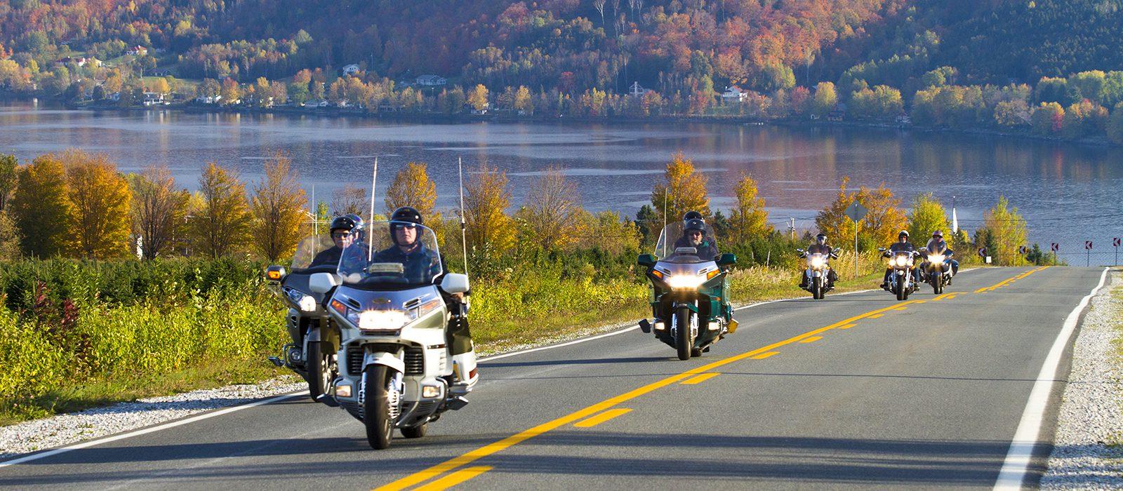 quebec-en-moto-six-routes-dexception-tourisme-tourisme-centre-quebec-quebec-le-mag