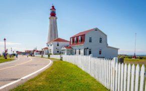 site-maritime-phare-pointe-au-pere-bas-saint-laurent-quebec-le-mag