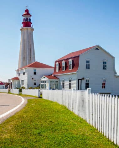 site-maritime-phare-pointe-au-pere-bas-saint-laurent-quebec-le-mag