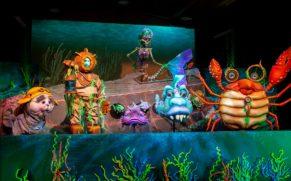 spectacle-marionnettes-phare-pointe-au-pere-bas-saint-laurent-quebec-le-mag