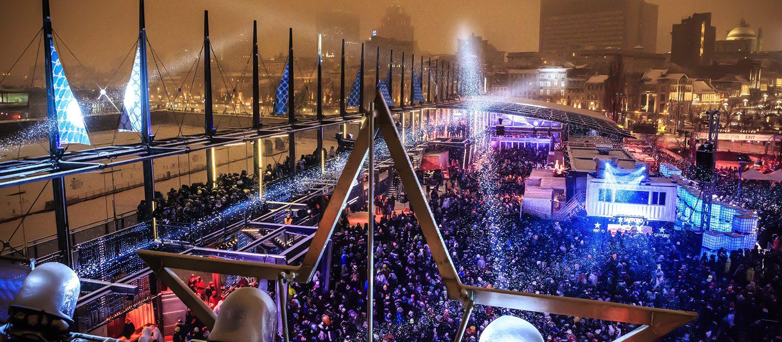 un-hiver-actif-au-quebec-festival-igloofest-montreal-quebec-le-mag