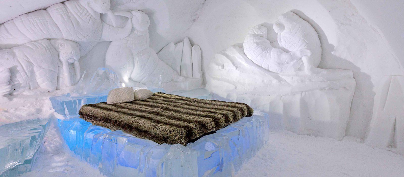 un-hiver-actif-au-quebec-hotel-de-glace-quebec-capitale-nationale-quebec-le-mag