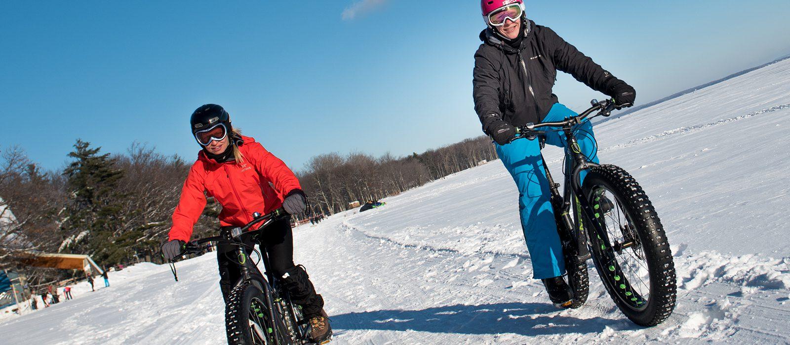 un-hiver-actif-au-quebec-oka-fat-bike-tourisme-laurentides-quebec-le-mag