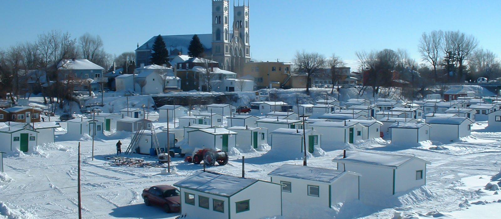 un-hiver-actif-au-quebec-sainte-anne-de-la-perade-peche-sur-glace-quebec-le-mag