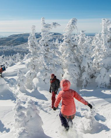 un-hiver-actif-au-quebec-vallee-de fantomes-monts-valin-quebec-le-mag