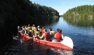 weekend-en-abitibi-temiscamingue-parc-national-aiguebelle-kayak-quebec-le-mag