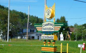 camping-tadoussac-essipit-saguenay-lac-saint-jean-quebec-le-mag