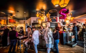 restaurant-les-cabotins-montreal-quebec-le-mag