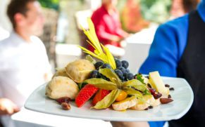 auberge-de-la-montagne-coupee-launaudiere-hebergement-gastronomie-quebec-le-mag