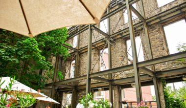 boris-bistro-restaurant-vieux-montreal-quebec-le-mag