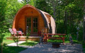 camping-tadoussac-essipit-saguenay-lac-saint-jean-hebergement-quebec-le-mag