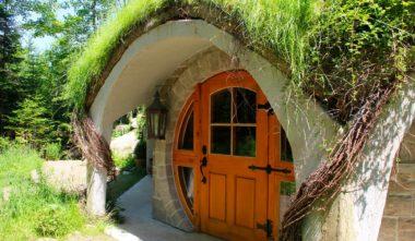 entre-cimes-et-racines-maison-hobbit-quebec-le-mag
