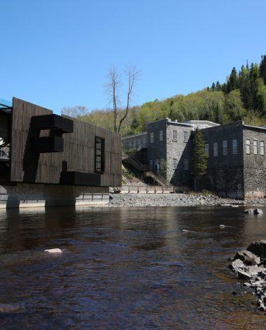 village-historique-val-jalbert-saguenay-lac-saint-jean-quebec-le-mag
