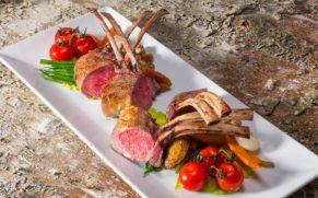 la-baluchon-eco-villegiature-hebergement-gastronomie-quebec-le-mag