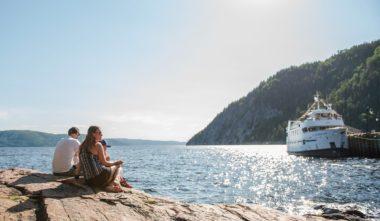 navette-maritime-fjord-saguenay-lac-saint-jean-quebec-le-mag
