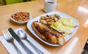 la-binerie-mont-royal-montreal-gastronomie-quebecoise-quebec-le-mag