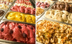 tutto-gelato-vieux-quebec-glace-quebec-le-mag