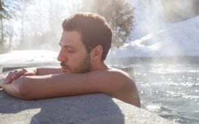 la-source-bains-nordiques-rawdon-lanaudiere-spa-gastronomie-quebec-le-mag