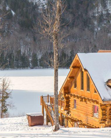 auberge-couleurs-de-france-outaouais-hiver-quebec-le-mag