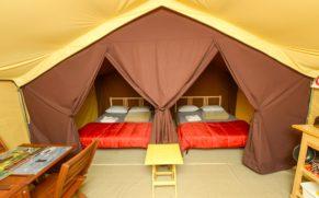 camping-tadoussac-essipit-saguenay-lac-saint-jean-tente-quebec-le-mag