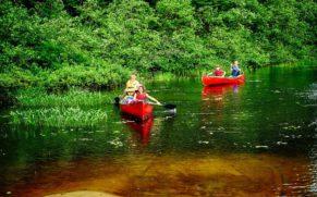 parc-national-de-la-mauricie-kayak-quebec-le-mag