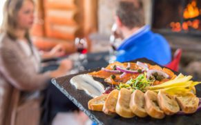 auberge-du-lac-taureau-hebergement-lanaudiere-gastronomie-quebec-le-mag