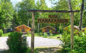 camping-tadoussac-essipit-saguenay-lac-saint-jean-site-quebec-le-mag
