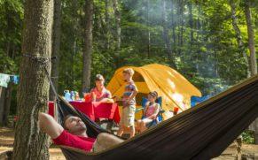 parc-national-de-la-mauricie-camping-quebec-le-mag