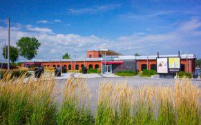 borealis-musee-papier-facade-quebec-le-mag
