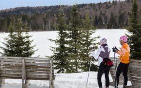 parc-national-de-la-mauricie-hiver-quebec-le-mag