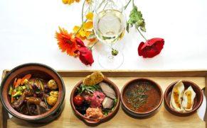 la-galouine-hebergement-restaurant-tadoussac-saguenay-lac-saint-jean-quebec-le-mag