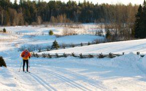 la-baluchon-eco-villegiature-hebergement-hiver-quebec-le-mag